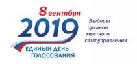 логотип местное самоуправление (1).jpg