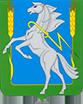 Официальный сайт администрации муниципального образования Алишевское сельское поселение Сосновский район Челябинской области